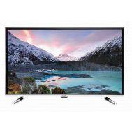 купить телевизор в алматы дешево кредит